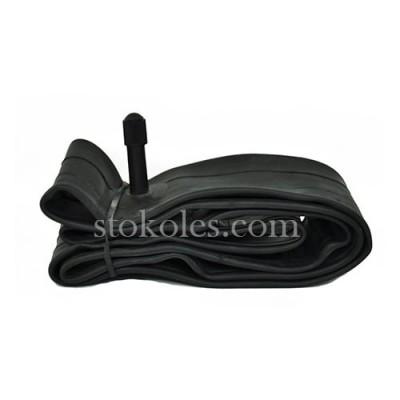 Камера для велопокрышек 26x1.95/2.125 (COMB) A/V (K17)