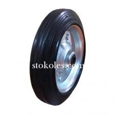 Колесо для тачки і візка (кравчучки) XY-006-У