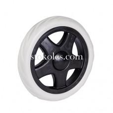 Колесо для тачки кравчучки XY-001