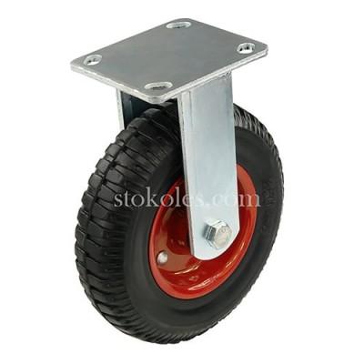 Большегрузное колесо 610200 (8x4) неповоротное
