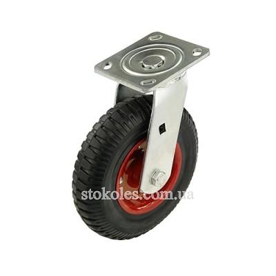 Большегрузное колесо 620200-(8x4) поворотное