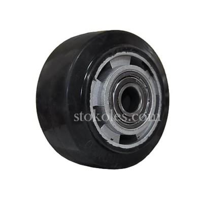 Большегрузное колесо 700100-17 без кронштейна