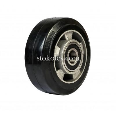 Большегрузное колесо 700125-20 без кронштейна