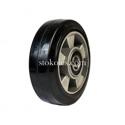 Большегрузное колесо 700150-20 без кронштейна