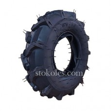 Покрышка для мотоблока 5.00-10 (6PR)