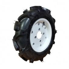 Колесо 4.00-10 GT (6PR) до мотоблока та культиватора