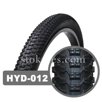 Велопокрышка 26x2.125 MAXWELL 012